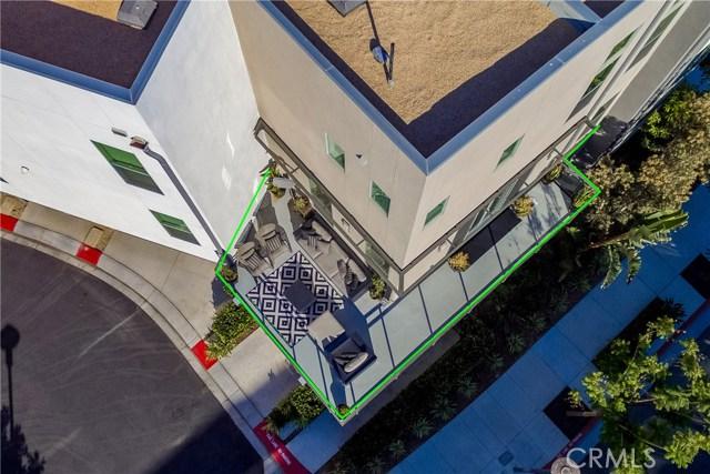 102 Rockefeller, Irvine, CA 92612 Photo 29