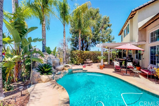 29763 Orchid Ct, Temecula, CA 92591 Photo 2