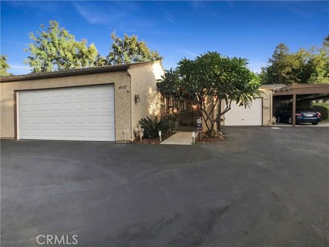 4002 E Crockett Dr, Anaheim, CA 92807 Photo
