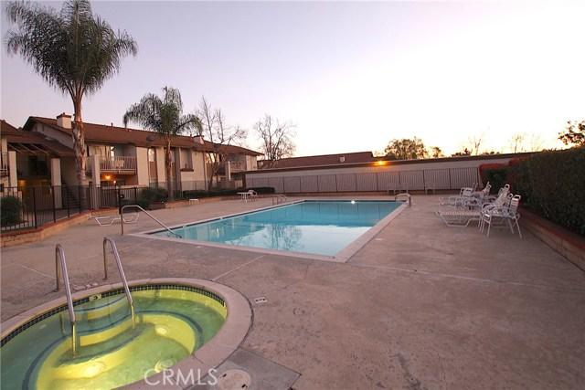 901 Golden Springs Drive C1, Diamond Bar, CA 91765, photo 15