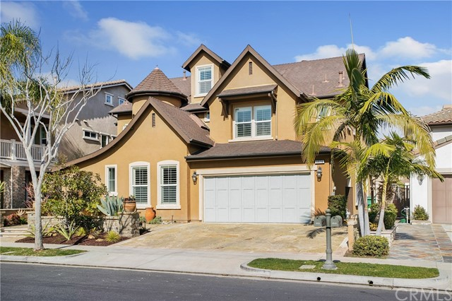 Photo of 1851 W Meadowbrook Drive, Santa Ana, CA 92704