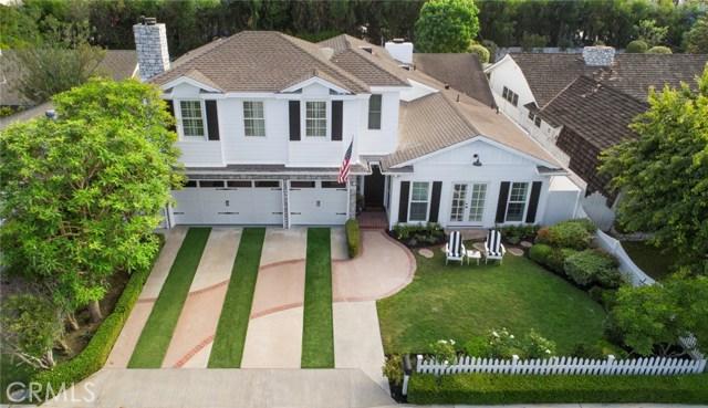 Costa Mesa                                                                      , CA - $2,215,000