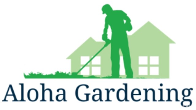 30 year local resident and owner of Aloha Gardening has filed for an early retirement and seeks conscientious person to continue caring for the yards of his many beloved clients in Morro Bay, Cayucos, Los Osos, and San Luis Obispo. A 2004 Nissan Frontier, 46 active accounts, and all equipment necessary for the job is included, as well as training, a personal introduction to each client, and a month long escrow.  Please act fast!