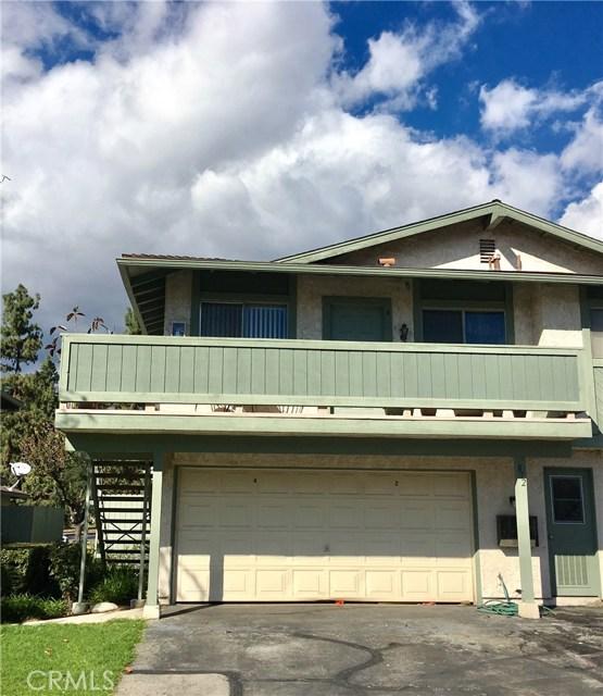 872 W Sierra Madre Avenue 4, Azusa, CA 91702