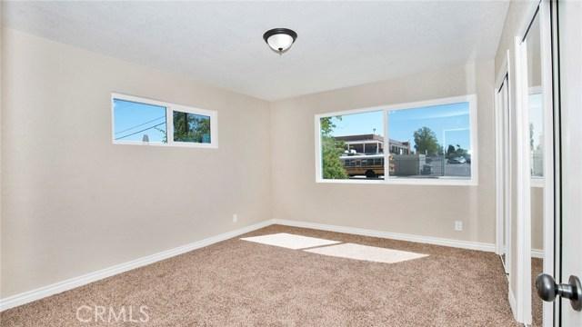 16241 Lassen Street, North Hills CA: http://media.crmls.org/medias/d2bb1aa9-0109-4f6d-b683-0b87a68f4352.jpg