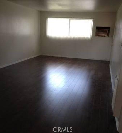 2153 W Brownwood Av, Anaheim, CA 92801 Photo 13