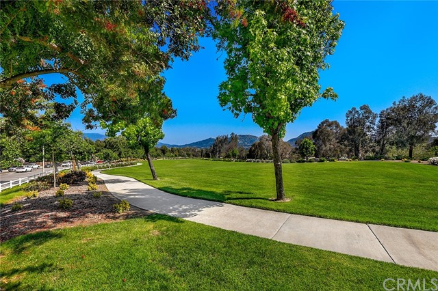 43350 Calle Nacido, Temecula, CA 92592 Photo 45