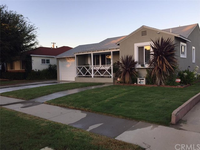 $424,000 - 3Br/1Ba -  for Sale in Torrance