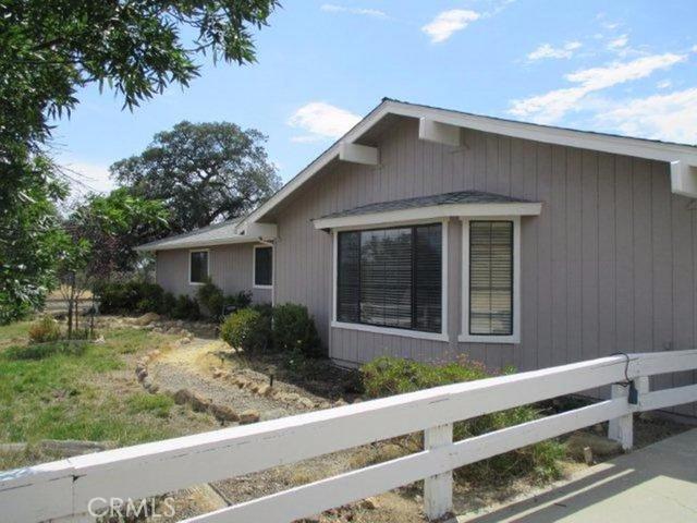 Real Estate for Sale, ListingId: 34160105, Raymond,CA93653