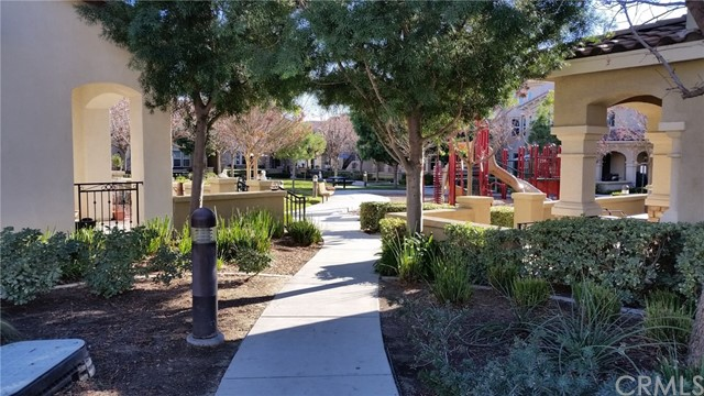 40062 Spring Place Ct, Temecula, CA 92591 Photo 33
