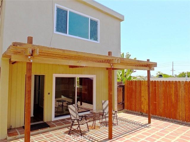 385 Winslow Av, Long Beach, CA 90814 Photo 13