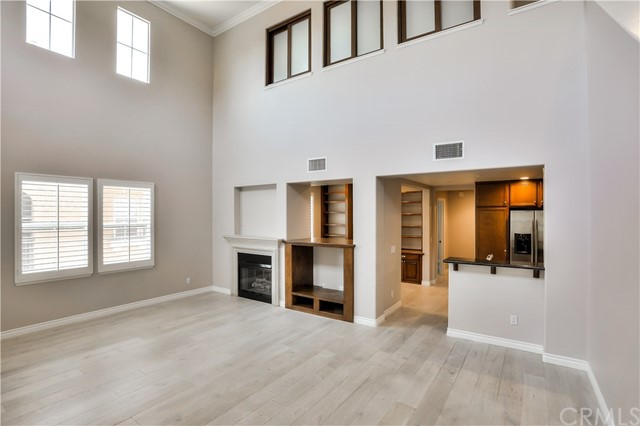 , CA  is listed for sale as MLS Listing OC18166703