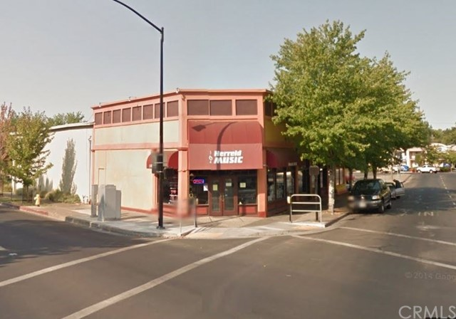 824 Oroville Avenue Chico, CA 95928 - MLS #: SN17255493