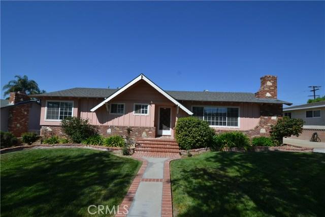 1391 Ukiah Way,Upland,CA 91786, USA