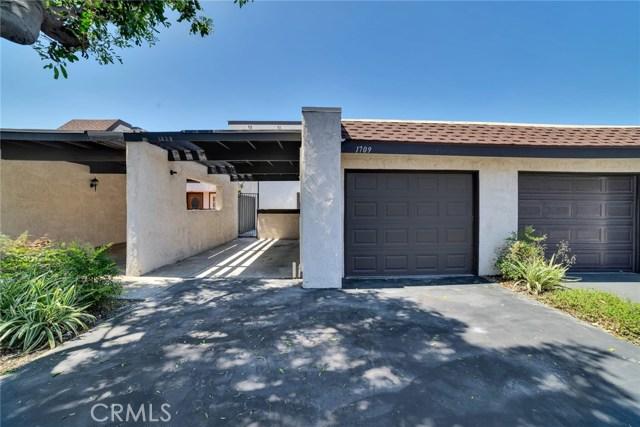 1709 S Heritage Cr, Anaheim, CA 92804 Photo 24