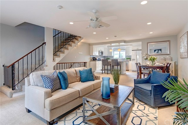 2610 Ruhland Avenue 3 Redondo Beach, CA 90278 is listed for sale as MLS Listing SB18124331