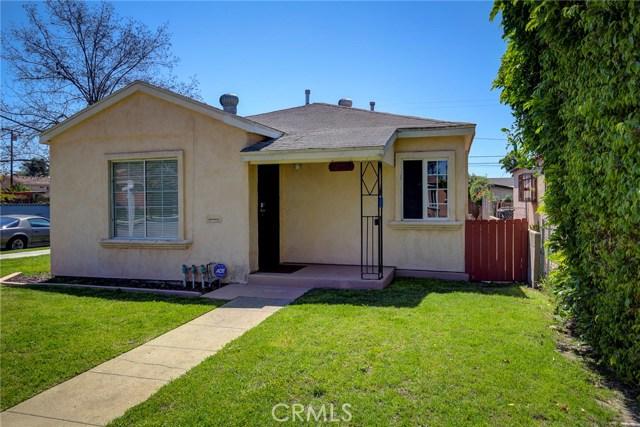 1724 E Poinsettia St, Long Beach, CA 90805 Photo 2