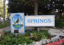 168 Streamwood, Irvine, CA 92620 Photo 0