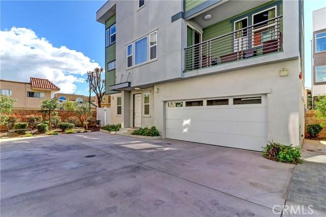 2070 Maple Avenue D, Costa Mesa, CA, 92627
