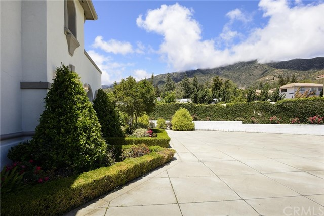 2465 Belleview Road Upland, CA 91784 - MLS #: CV18113877