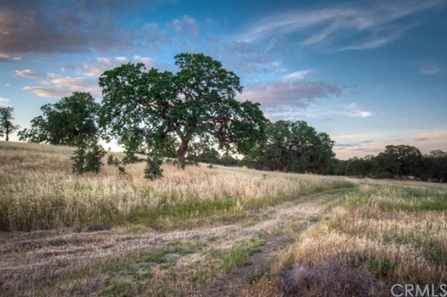 Terreno por un Venta en Happy Valley Trail Cottonwood, California Estados Unidos