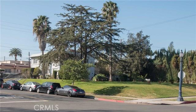 29 Kennebec Av, Long Beach, CA 90803 Photo 4