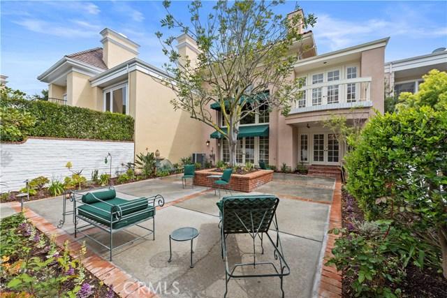 24 Chatham Court Newport Beach, CA 92660
