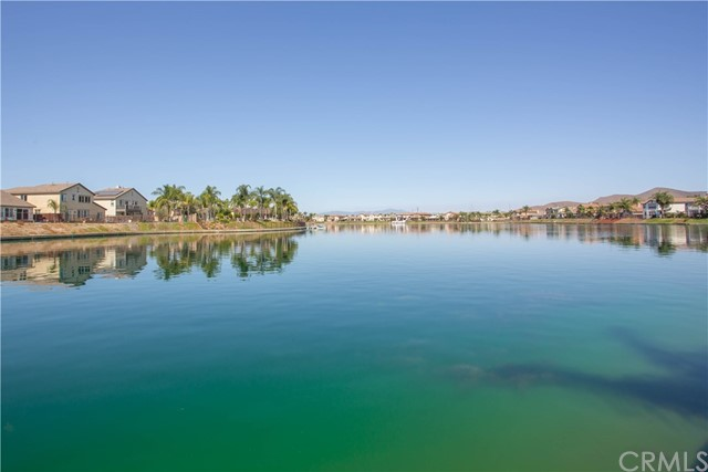 29895 Bay View Way Menifee, CA 92584 - MLS #: SW18163003