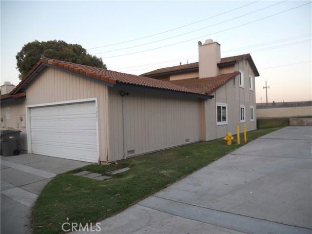 1091 Border Avenue, Corona, CA 92882