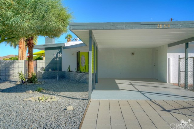 , CA  is listed for sale as MLS Listing 218029178DA