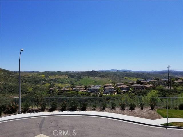 4115 Peninsula Drive, Carlsbad CA: http://media.crmls.org/medias/d2cec19e-8727-4f38-b339-65e13969b64e.jpg