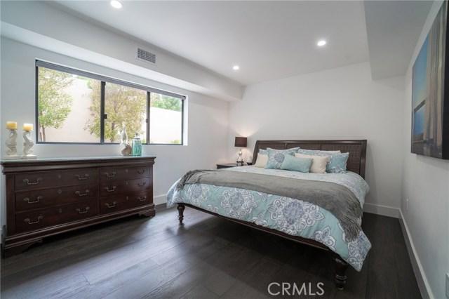 2221 Via La Brea, Palos Verdes Estates CA: http://media.crmls.org/medias/d2d066bb-5792-47ee-aa47-8c44496ecfb3.jpg