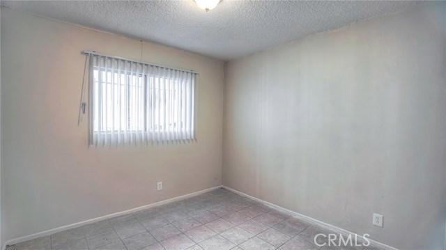 3318 Drew Street Glassell Park, CA 90065 - MLS #: CV17250855
