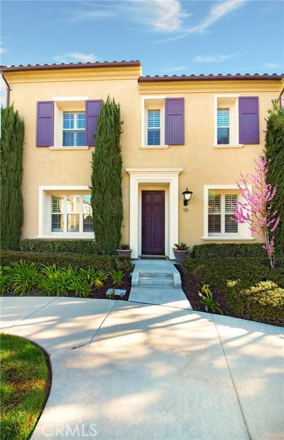 95 Chantilly, Irvine CA: http://media.crmls.org/medias/d2d30abe-4c77-4edf-880f-60bfb76cf7ff.jpg
