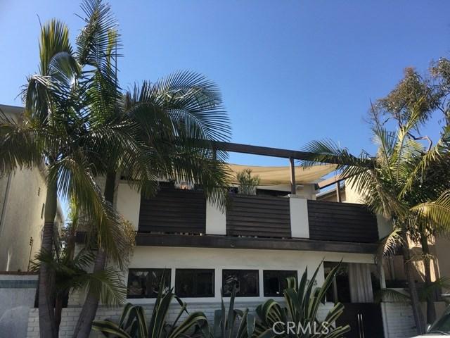 243 Walnut Street, Newport Beach, CA 92663