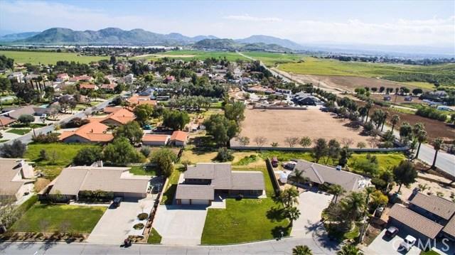 27847 Morrey Lane, Moreno Valley, California