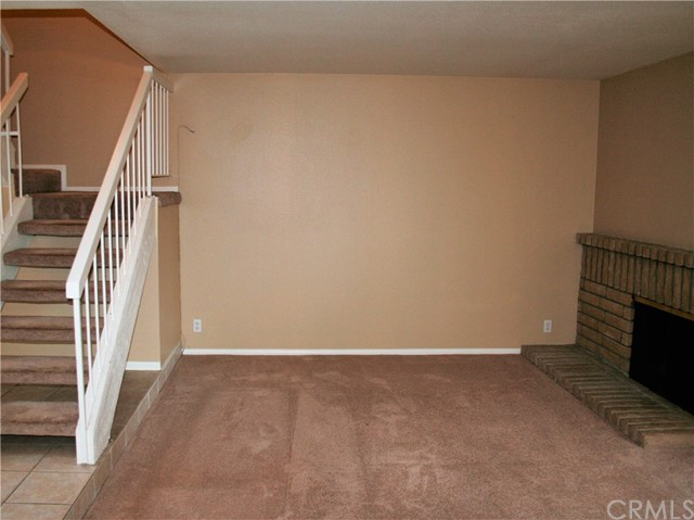 4 Cresthaven, Irvine, CA 92604 Photo 4