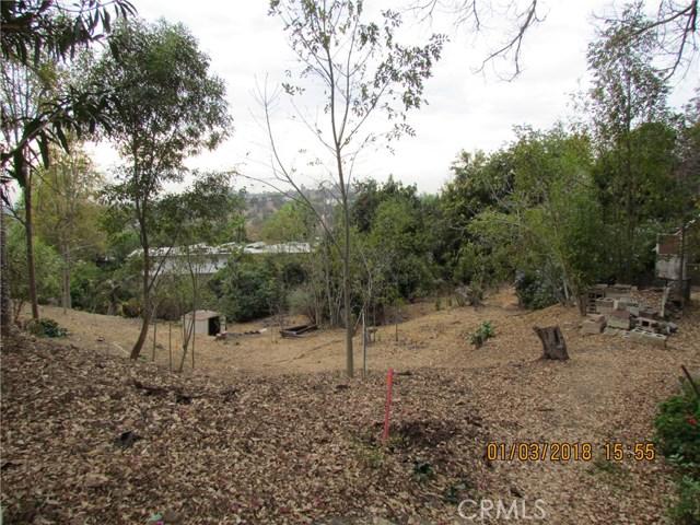 0 Reposado, La Habra Heights CA: http://media.crmls.org/medias/d2d68ca6-0d89-41bc-ae36-5d1a5fa919e4.jpg