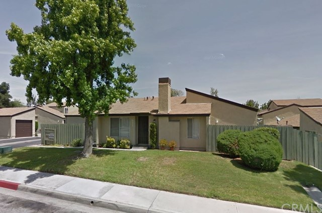 683 Parkview Drive Lake Elsinore, CA 92530 - MLS #: OC17186039