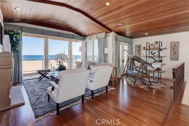 2330 The Strand, Hermosa Beach, CA 90254 photo 9