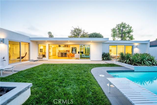 1506 Anita Lane, Newport Beach, California 92660, 4 Bedrooms Bedrooms, ,4 BathroomsBathrooms,Residential Purchase,For Sale,Anita,OC21099169