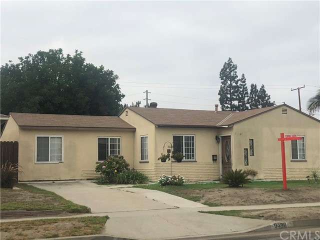 , CA  is listed for sale as MLS Listing DW18256918