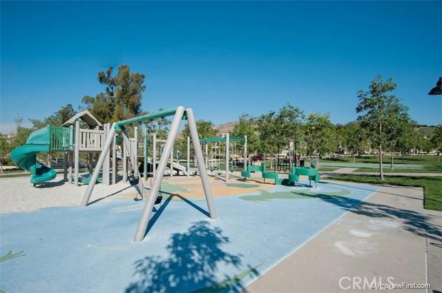 51 Origin, Irvine, CA 92618 Photo 37