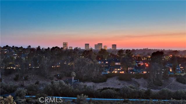 2 Fayence Newport Coast, CA 92657 - MLS #: NP17109099