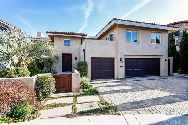 16412 ARDSLEY CIRCLE, HUNTINGTON BEACH, CA 92649  Photo