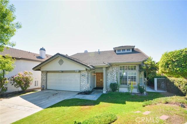 Photo of 2120 Somerset Lane, Fullerton, CA 92833