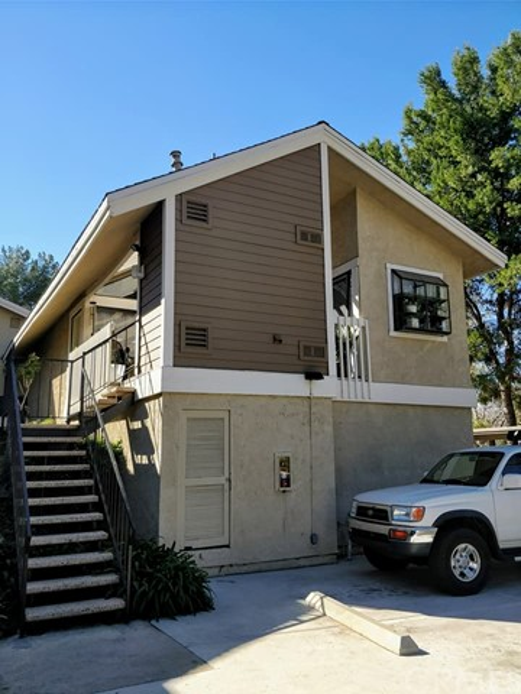 111 Lakepines, Irvine, CA 92620 Photo 12