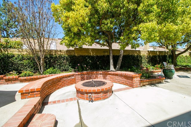 2031 E Norman Pl, Anaheim, CA 92806 Photo 32