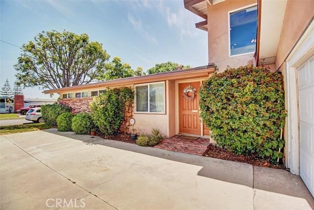 1801 W Elm Av, Anaheim, CA 92804 Photo 53