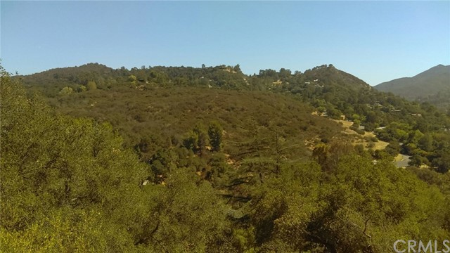 0 Canyon View Trail, Topanga CA: http://media.crmls.org/medias/d2e0a3bd-df41-4681-acea-9144e79e0b8c.jpg